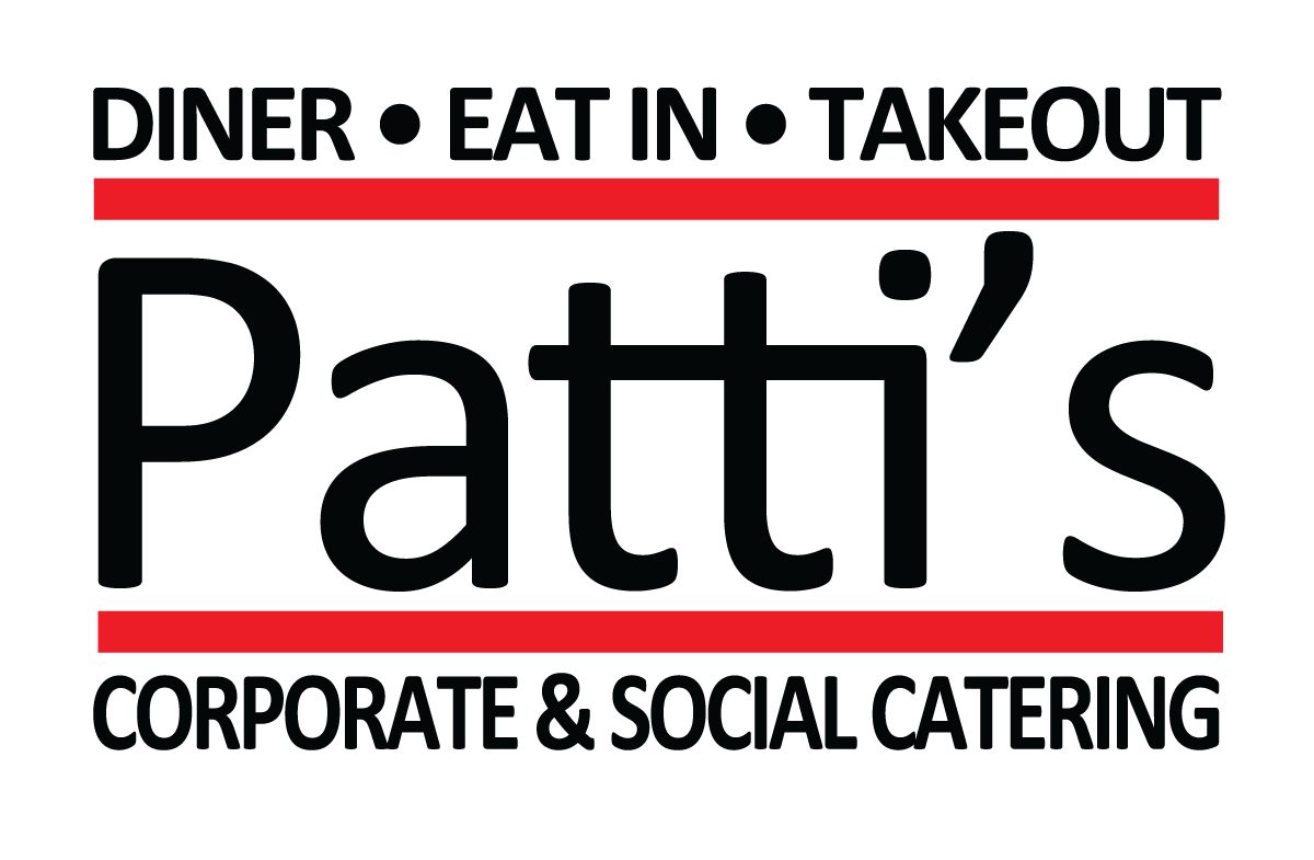 Patti's Food